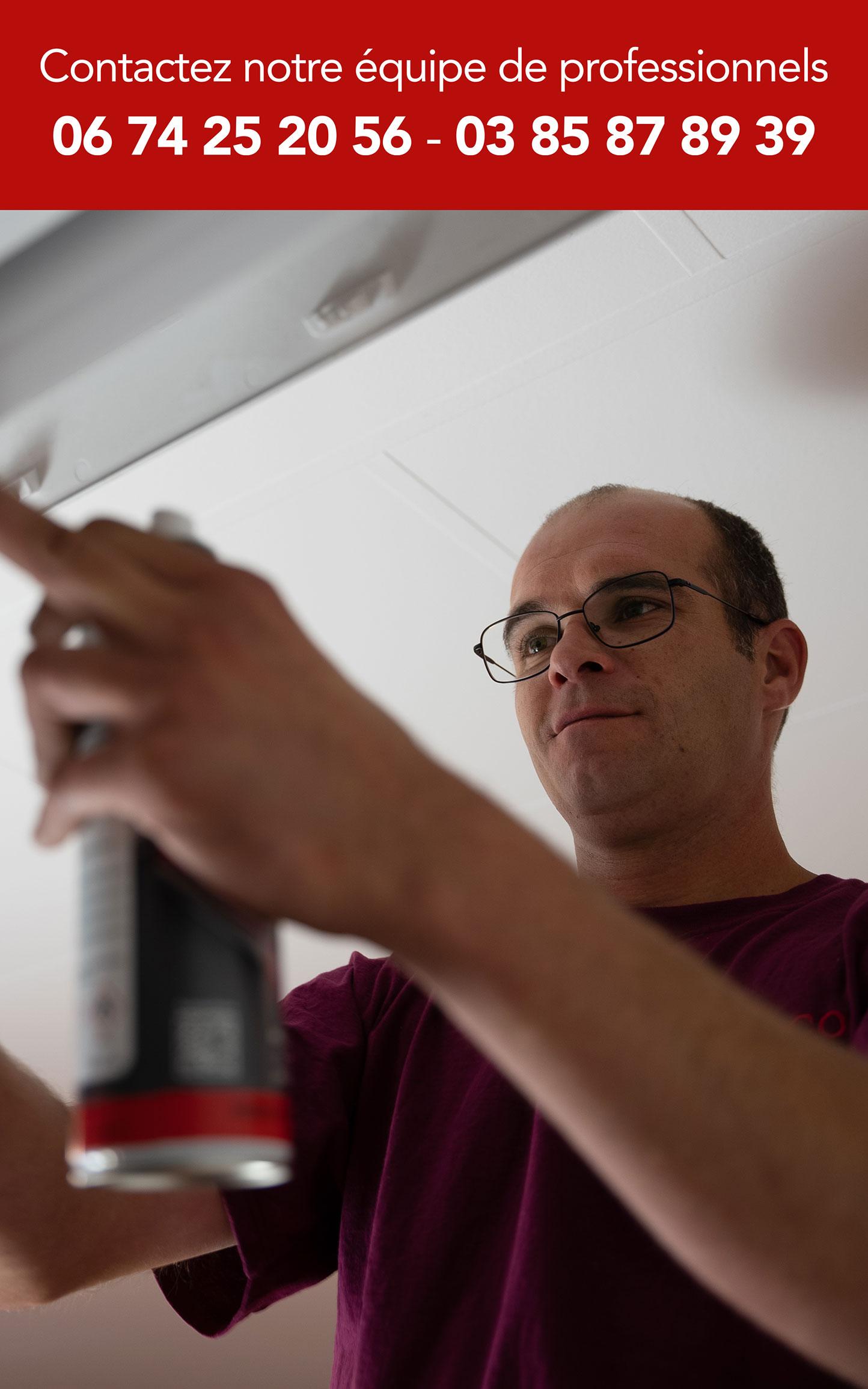 Vinerco maintenance entretien et dépannage 71